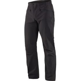 Haglöfs L.I.M Chalk - Pantalon Homme - gris